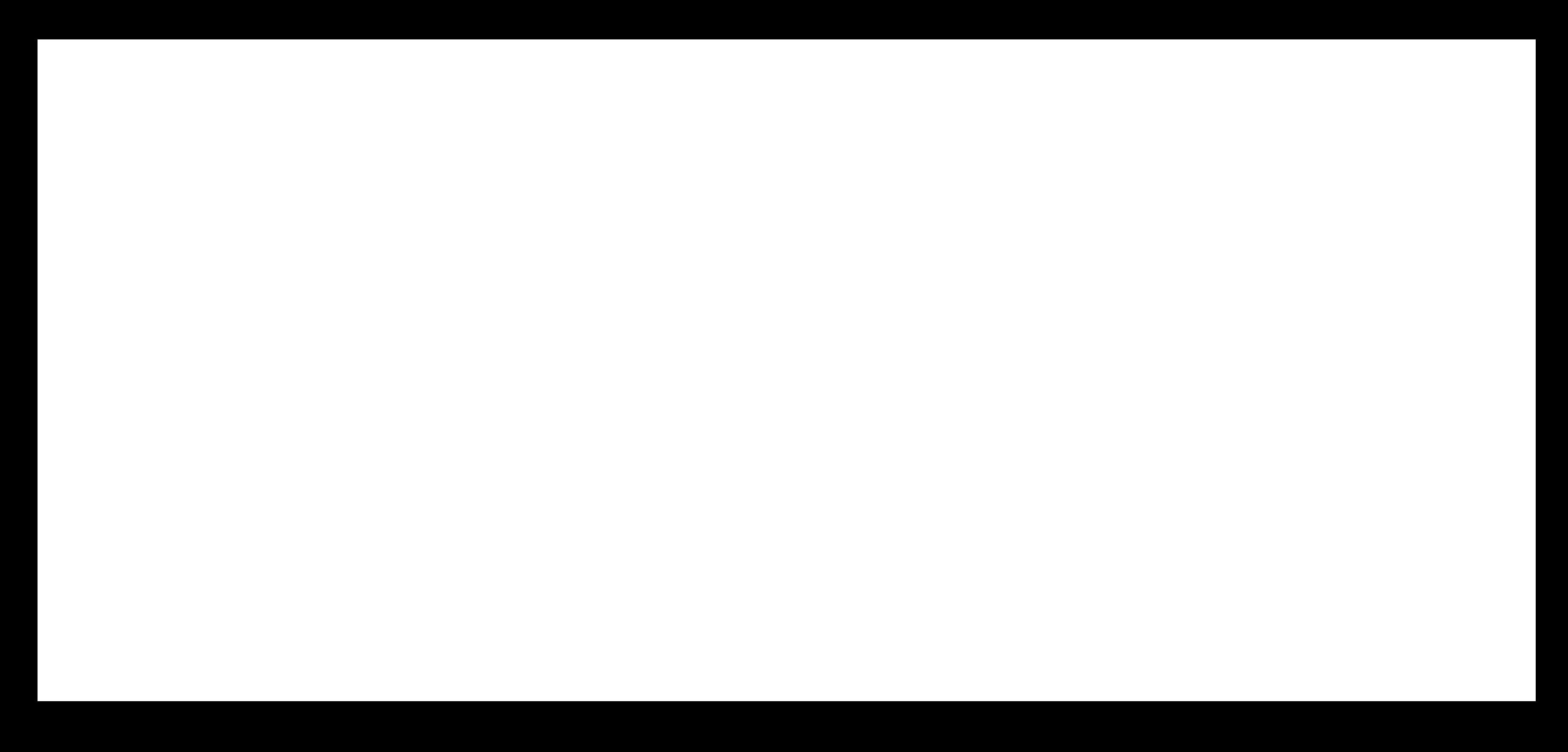 DB Menos