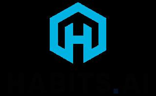 Habits.ai